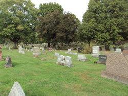 Bellville Cemetery