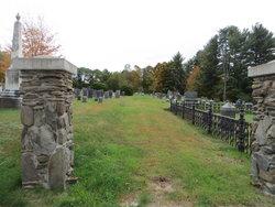 Hiram Village Cemetery