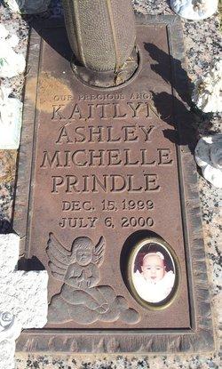 Kaityln Ashley Prindle