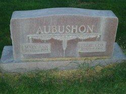 Eddie Geo Aubushon