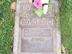 Dennis L. Caselli