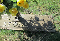 Florene Vernice Stone