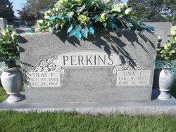 Una C Perkins