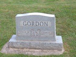 Charles H. Gordon