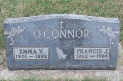 Francis J. O'Connor