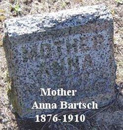Anna Bartsch