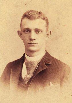 Myron A. Allen