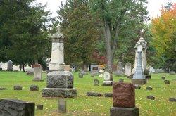 Mount Avon Cemetery