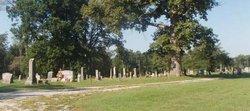 Zion Brick Church Cemetery