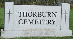 Thorburn Cemetery