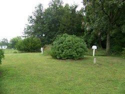 Burge Cemetery