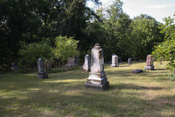 Wassonville Cemetery