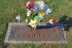Albert Grant Penney