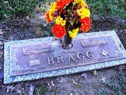 Alice Charlene <i>Ellis</i> Bragg