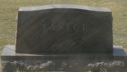 Tamson May <i>Childers</i> Taylor