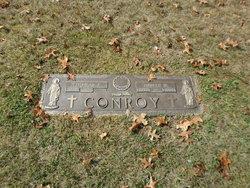 Judith M. Conroy