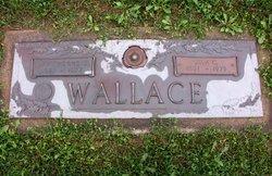 Lela C. Wallace
