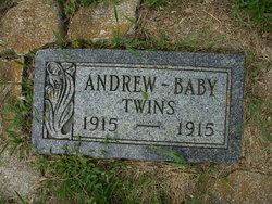 Andrew Ambers