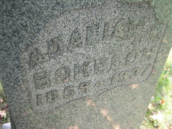 Adaliad C. Bokeloh