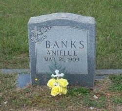 Anielue Banks