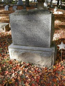 James G.. Remington