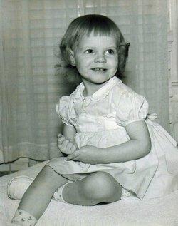 Rhonda K. <i>Smith</i> Kuschmierz