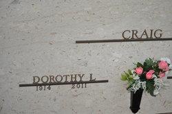 Dorothy Lois <i>Smith</i> Craig