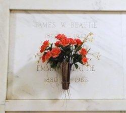 Emma Elva <i>Jacoby</i> Beattie