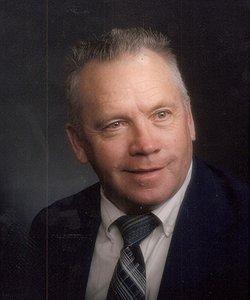 Robert Allen Chantrill