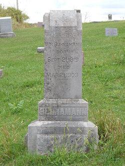 William Buhnemann