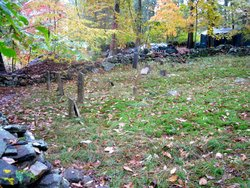 Abbe Cemetery