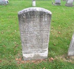 Jeremiah C. Fonda