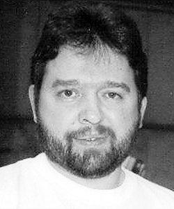 Leonard Twardowski