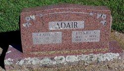 Ezekiel S. Adair