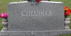 Elbert C Whanger