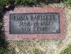 Emma Bartlett