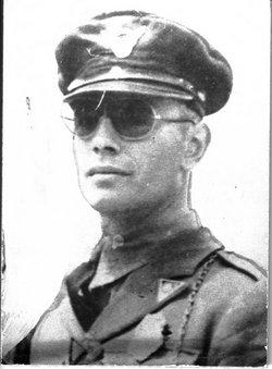 Burrell Milo Baucom