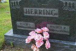 Walter R. Herring