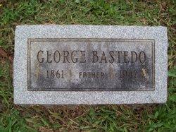 George Bastedo