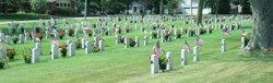 Zeeland Cemetery
