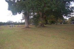 Schaar Family Cemetery