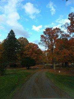 Groton Cemetery