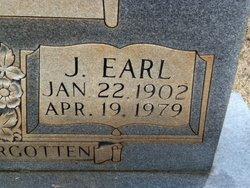 John Earl Little