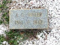 A. C. Fuller