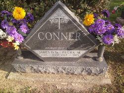 James O. Conner, Sr