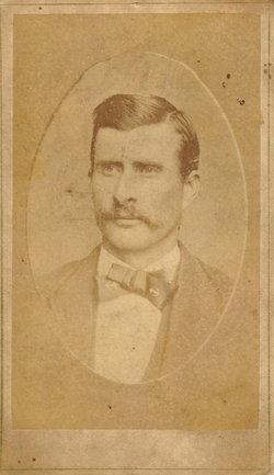 Ethington Samuel Merritt
