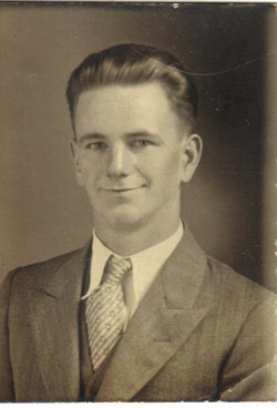 William Robert Merritt
