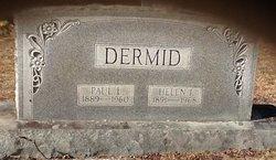Paul Lemuel Dermid
