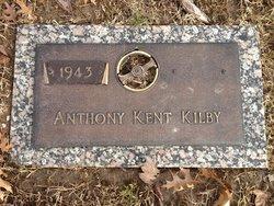 Anthony Kent Kilby