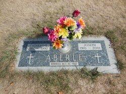 Joseph Aberle